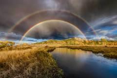rainbow-slide